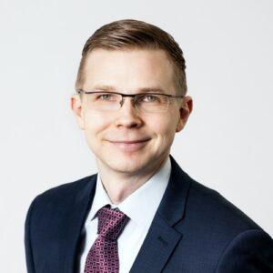Miki Lehtomäki